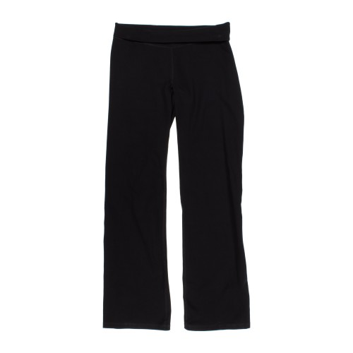 W's Serenity Pants - Long