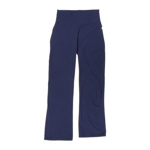 W's Serenity Pants - Short