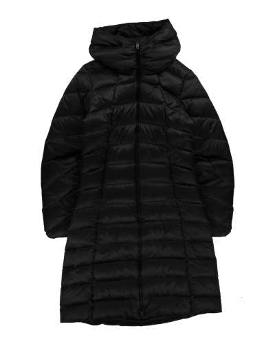 Main product image: Women's Downtown Parka