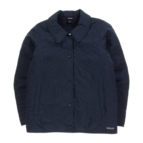W's Quilted Los Gatos Jacket
