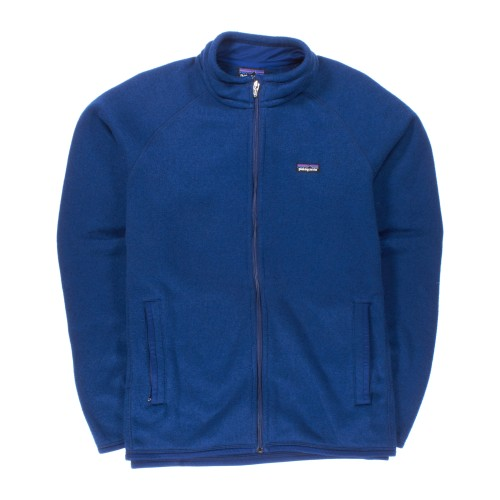 Main product image: Men's Better Sweater® Jacket