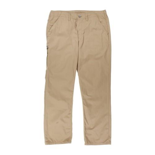 M's Tenpenny Pants - Regular