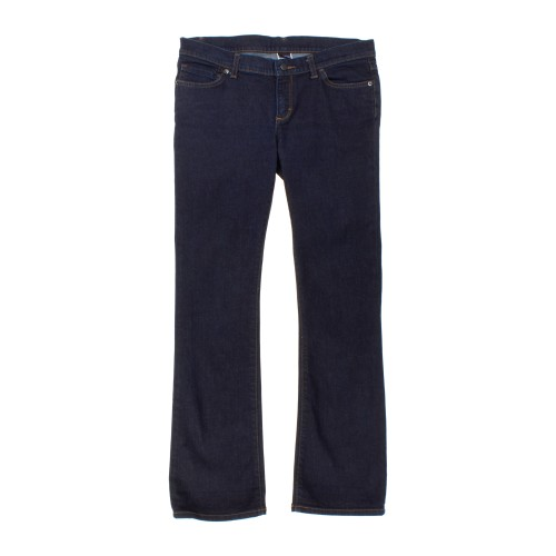 W's Low-Rise Bootcut Jeans - 32""