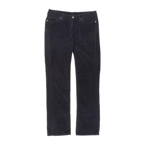 W's Corduroy Pants