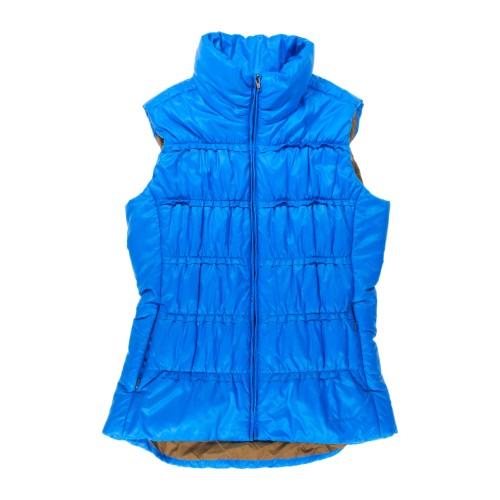 W's Lidia Vest