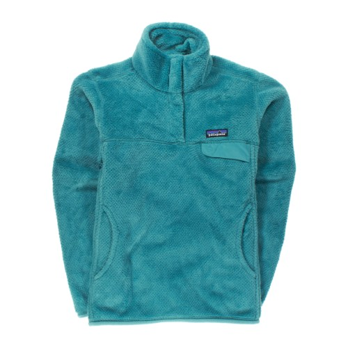 W's Re-Tool Snap-T® Pullover