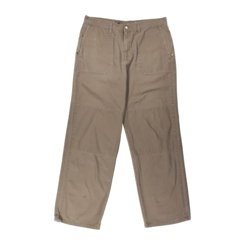 M's Shop Pants - Regular