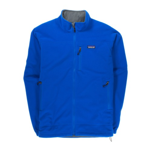 M's Lightweight R4® Jacket