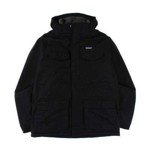 Main product image: Men's Isthmus Parka