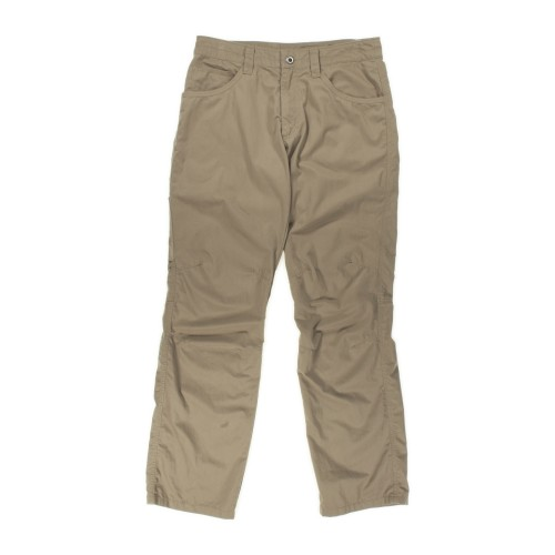 M's Tenpenny Pants