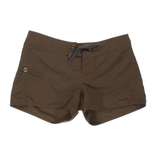 W's Wavefarer Board Shorts