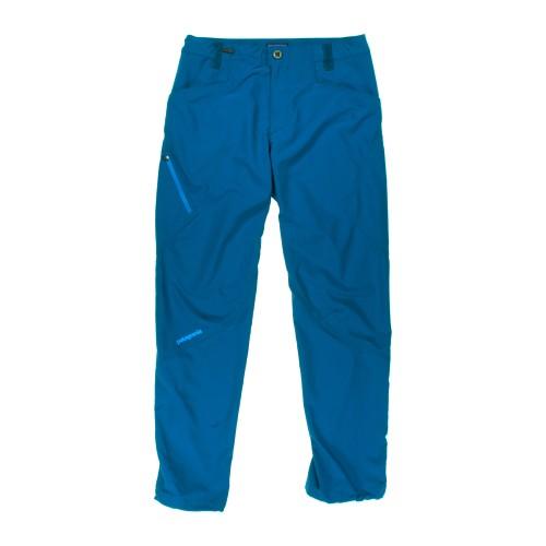 Main product image: Men's RPS Rock Pants