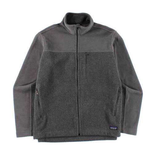 Main product image: Men's Simple Synchilla® Jacket