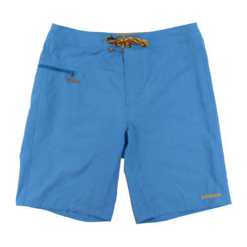 "Main product image: Men's Stretch Wavefarer® Boardshorts - 21"""