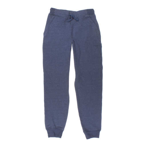 Main product image: Men's Mahnya Fleece Pants