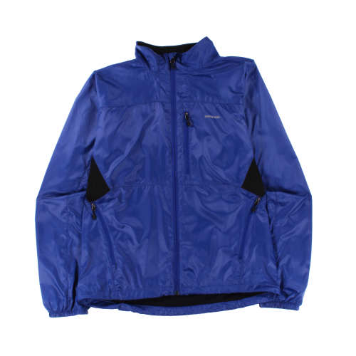 M's Alpine Wind Jacket