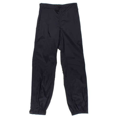 W's Rain Shadow Pants