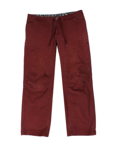 W's Escala Pants