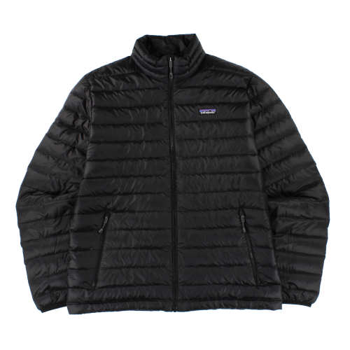 Main product image: Men's Down Sweater