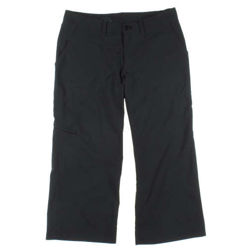 Main product image: Women's Inter-Continental Capris