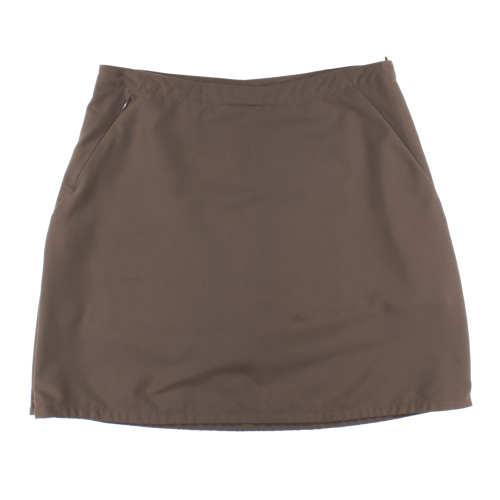 W's Duway Skirt