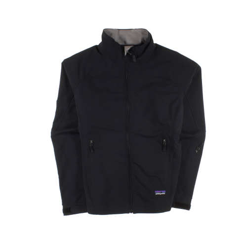 W's Special Guide Jacket