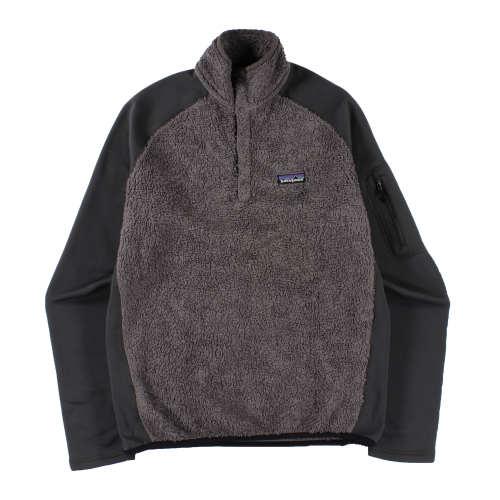 M's Los Lobos Snap-T® Pullover
