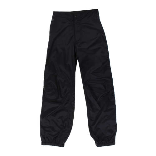 M's Rain Shadow Pants