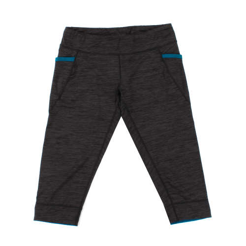 Main product image: Women's Diversifly Capris