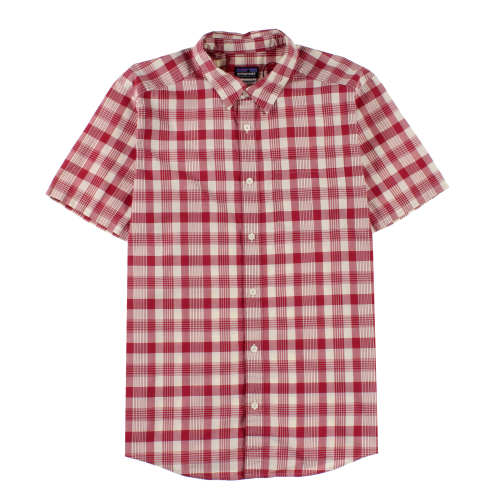 Main product image: Men's Go To Shirt