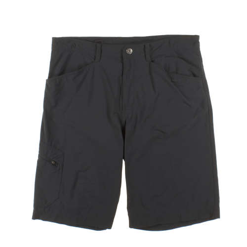 M's Rock Craft Shorts