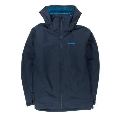 Main product image: Men's 3-in-1 Snowshot Jacket