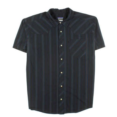 M's Wisco Shirt