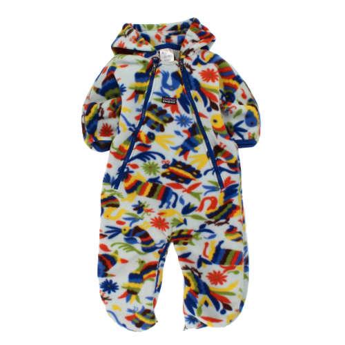 Main product image: Infant Synchilla® Bunting