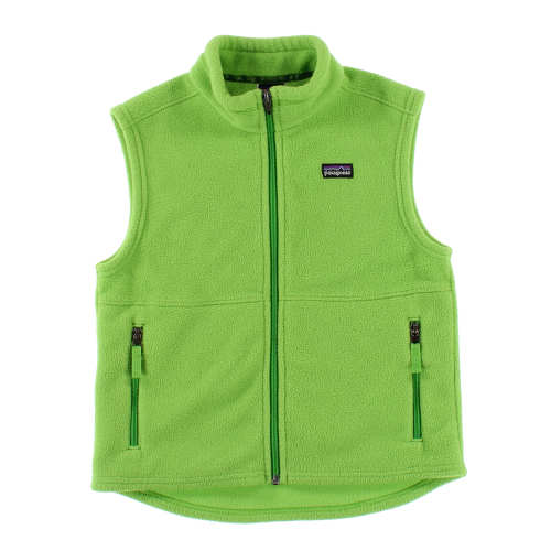 Main product image: Kids' Synchilla®  Vest