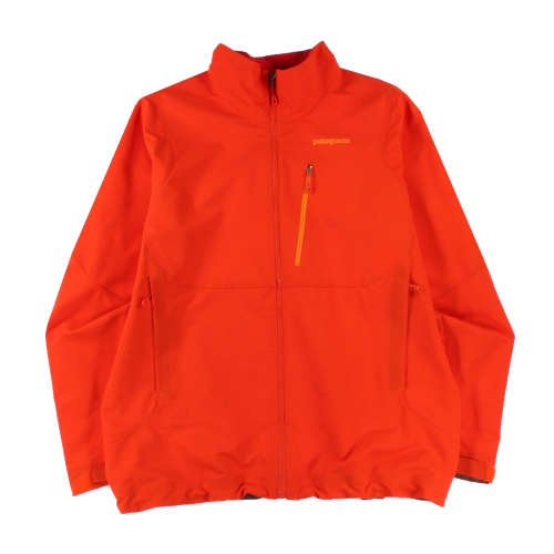 M's Alpine Guide Jacket