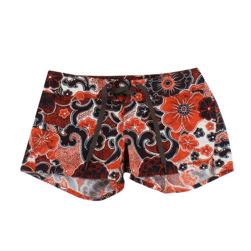 W's Wavefarer Board Shorts