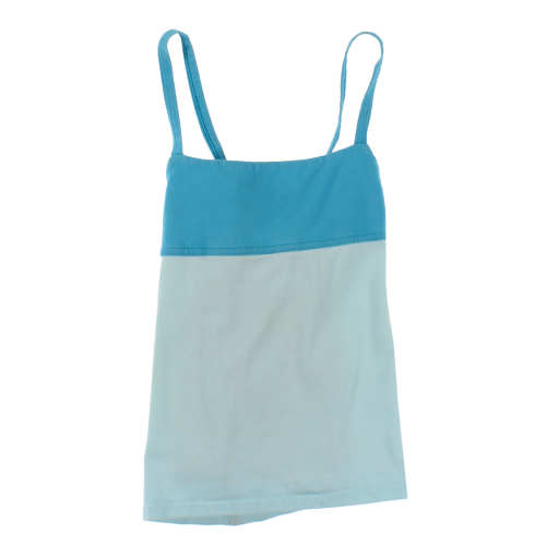 Main product image: Girls' Strappy Tank