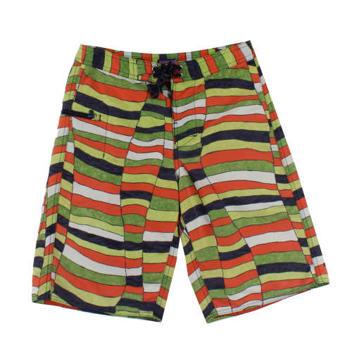 Boys' Wavefarer Shorts