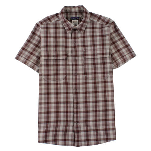 Main product image: Men's El Ray Shirt