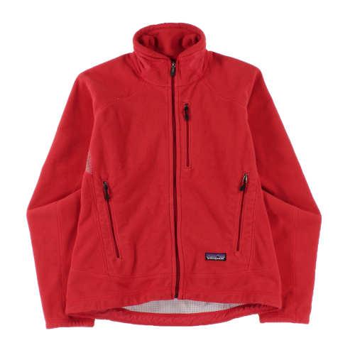 W's LW R4 Jacket-Special