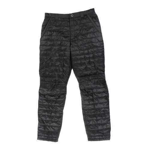 Main product image: Men's Nano Puff® Pants