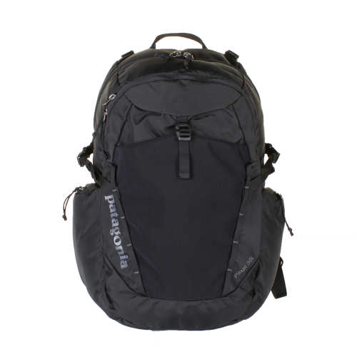 Main product image: Women's Paxat Pack 30L