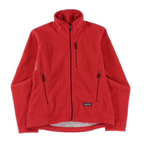 W's Lightweight R4® Jacket