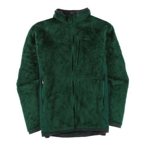 Main product image: Men's R3® Jacket