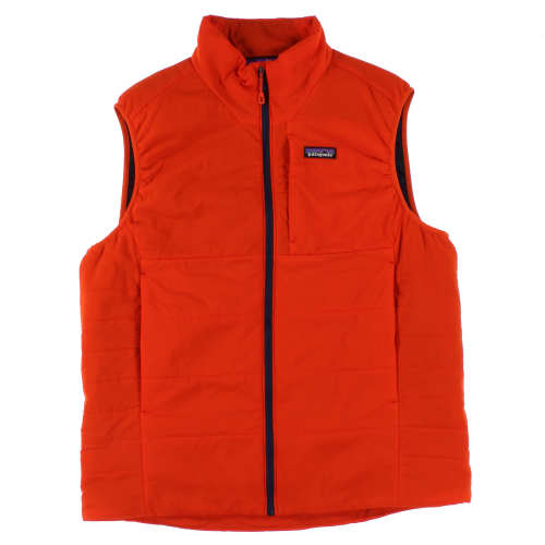Main product image: Men's Nano-Air® Vest