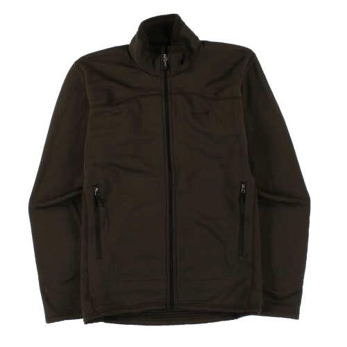 Main product image: Men's R1® Full-Zip Jacket