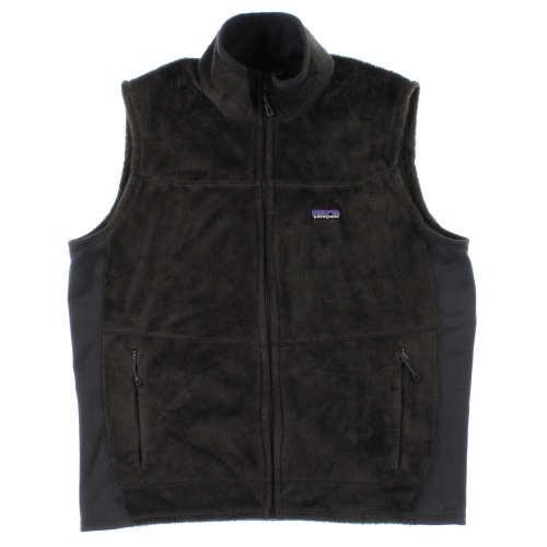 Main product image: Men's R2® Vest