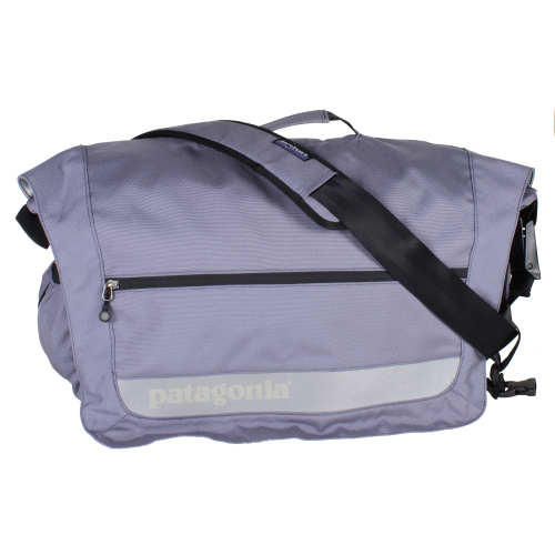 Main product image: Critical Mass® Bag