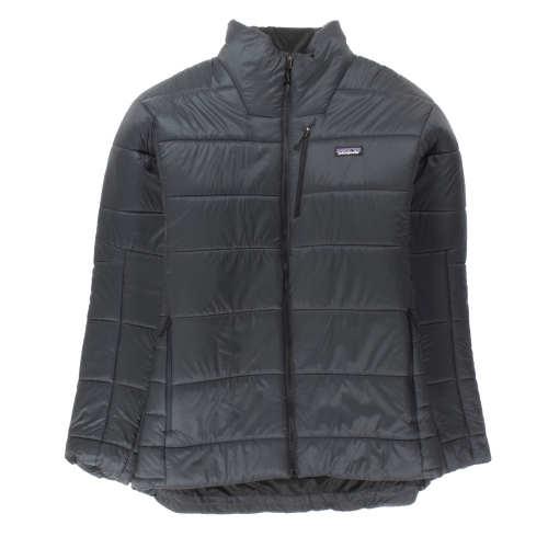 Main product image: Men's Hyper Puff Jacket